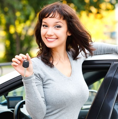 How Do You Get A Car Back After Repossession >> Car Loans Auto Loans Bad Credit Bankruptcy Students | CA ...