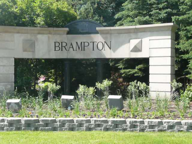 No Credit Car Loans >> Car Loans Brampton - Auto Loans Brampton - Ontario   CA Lending®   CA Lending
