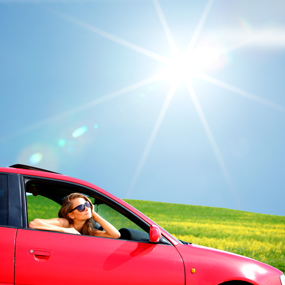 Summer Auto Finance >> Bad Credit Ca Lending Part 4