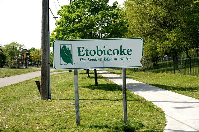 Car Loans Etobicoke