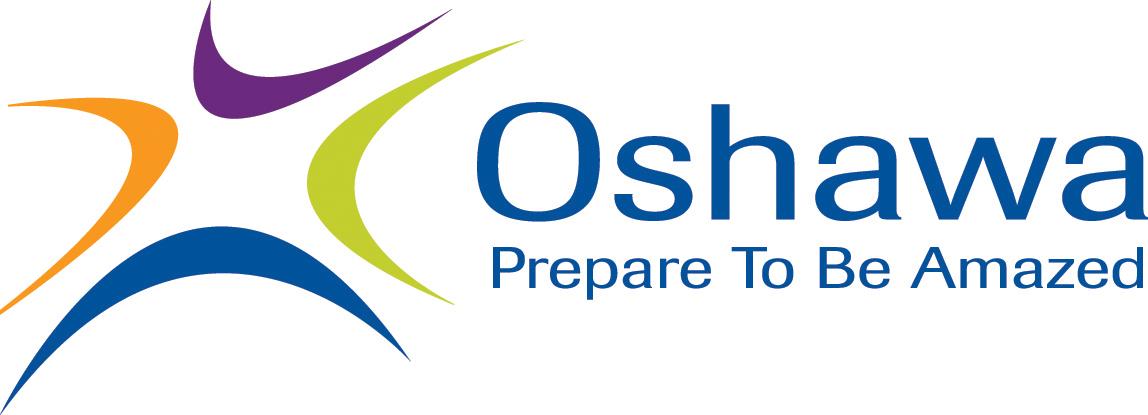 Car Loans Oshawa