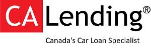 CA Lending